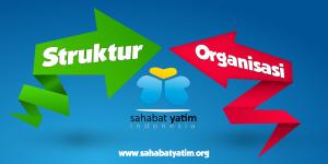 struktur-organisasi-sahabat-yatim-indonesia