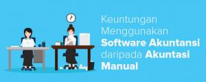 jurnal_keuntungan-menggunakan-akuntansi-komputerisasi-dibanding-akuntasi-manual-01