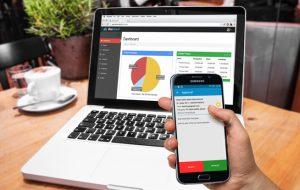 beecloud-software-akuntansi-online-berbasis-web