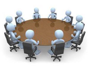 kelompok-dalam-organisasi1