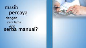 software-akuntansi-vs-excel-untuk-membuat-laporan-keuangan-4-638