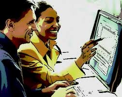 manfaat-komputerisasi-akuntanis