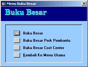 menu_bukubesar