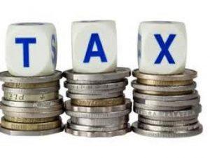 konsultan-pajak-jakarta-jasa-kebijakan-akuntansi-segmen