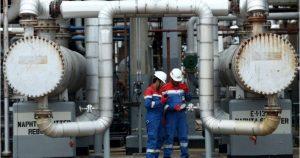 kilang-minyak