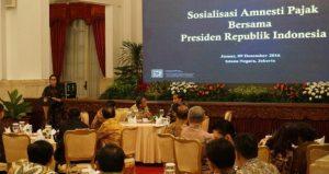 sosialisasi-amnesty-pajak