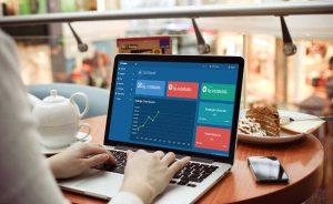 hartaku-software-akuntansi-home-slider