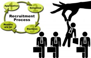 recruitment-process
