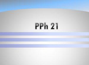 PPh+21