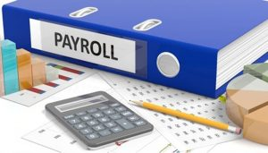 payroll-calculation1