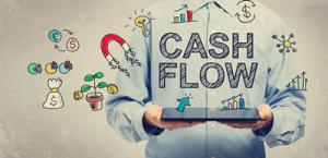Cash-flow-banne