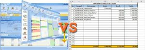 accounting-software-horz