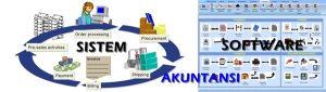 integrasi-antara-sistem-akuntansi-dengan-sales-distribution-horz