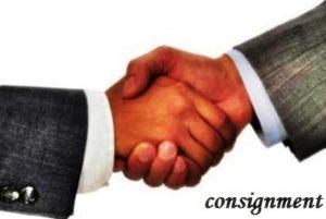 hand-shakingconsigment