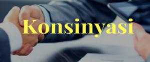 MENGENAL APA ITU KONSINYASI DAN BAGAIMANA PERLAKUANNYA DALAM AKUNTANSI –  Management Consulting & Training, Implementor software accounting,  Distribusi, Omni channel & Pay Roll – HRD