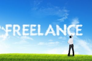 freelance-graphic