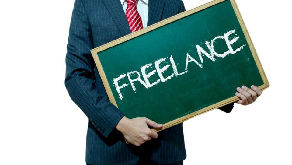 u4vrz1_freelance