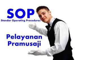 pekerjaan-di-indonesia4
