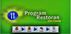 software_program_restoran___rumah_makan