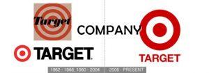thiet_ke_logo_moi