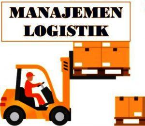 9.-manajemen-logistik