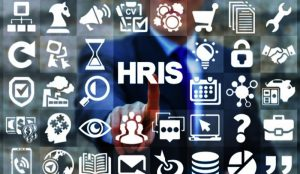 Benefits-of-Integrating-Talent-Management-with-HRIS