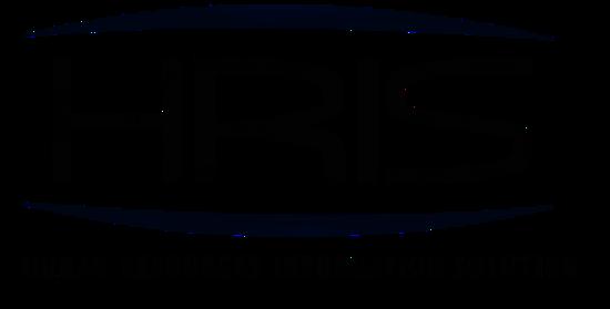 HRIS_Logo
