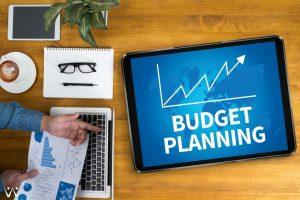 Membuat-Anggaran-Untuk-Beragam-Kebutuhan-Keuangan