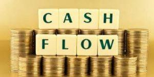 cashflow-e7835-2328_488-t2328_103
