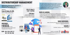 Poster Training Distributorship Management 2019 (1)