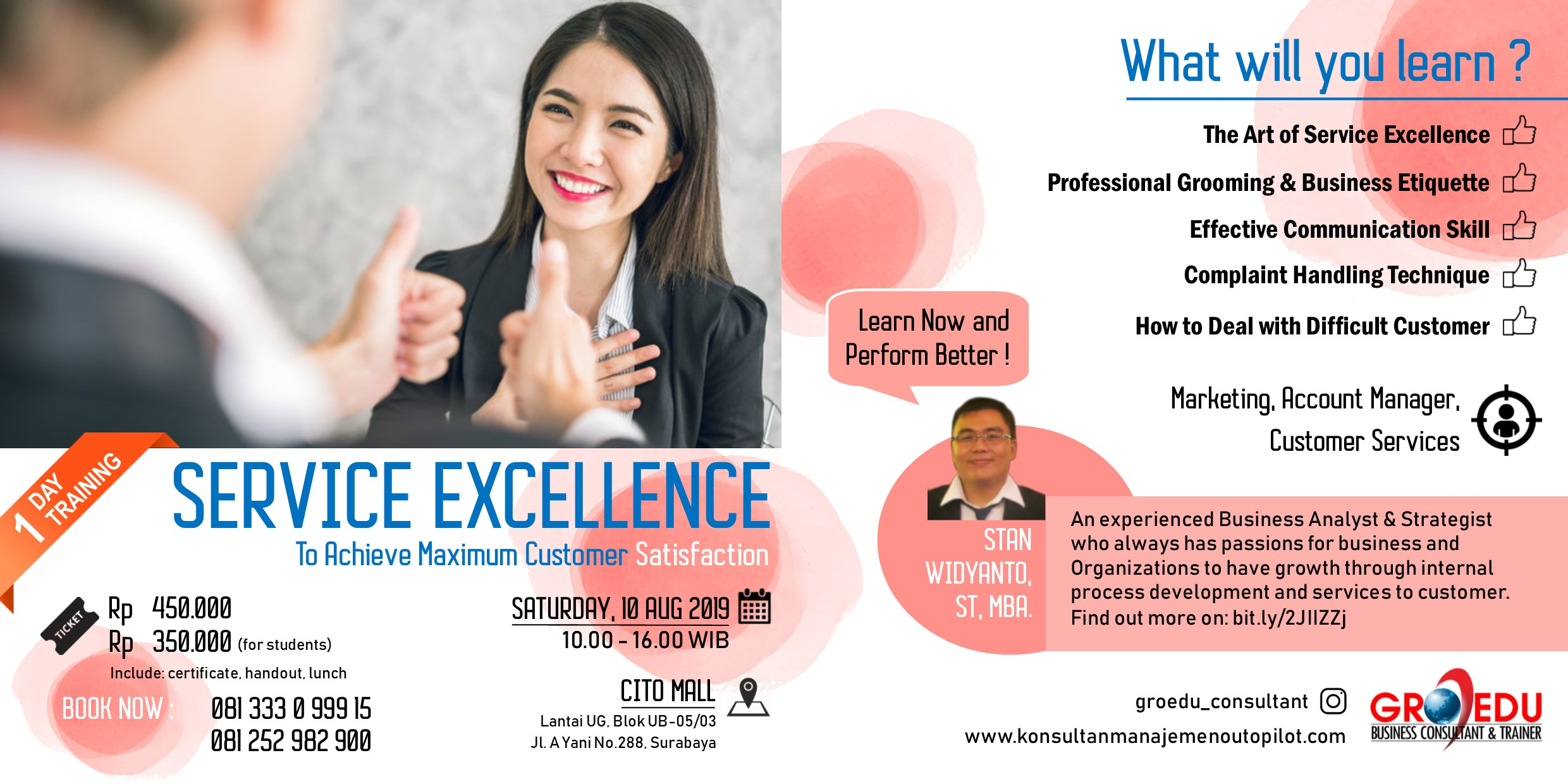Poster-Training-Service-Excellence-2019-Format-IG-1