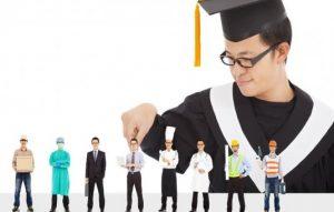 01515540320Peran Strategis Pendidikan, Dalam Pengembangan Sumber Daya Manusia