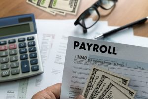 MyPayrollHR-payroll-future-access