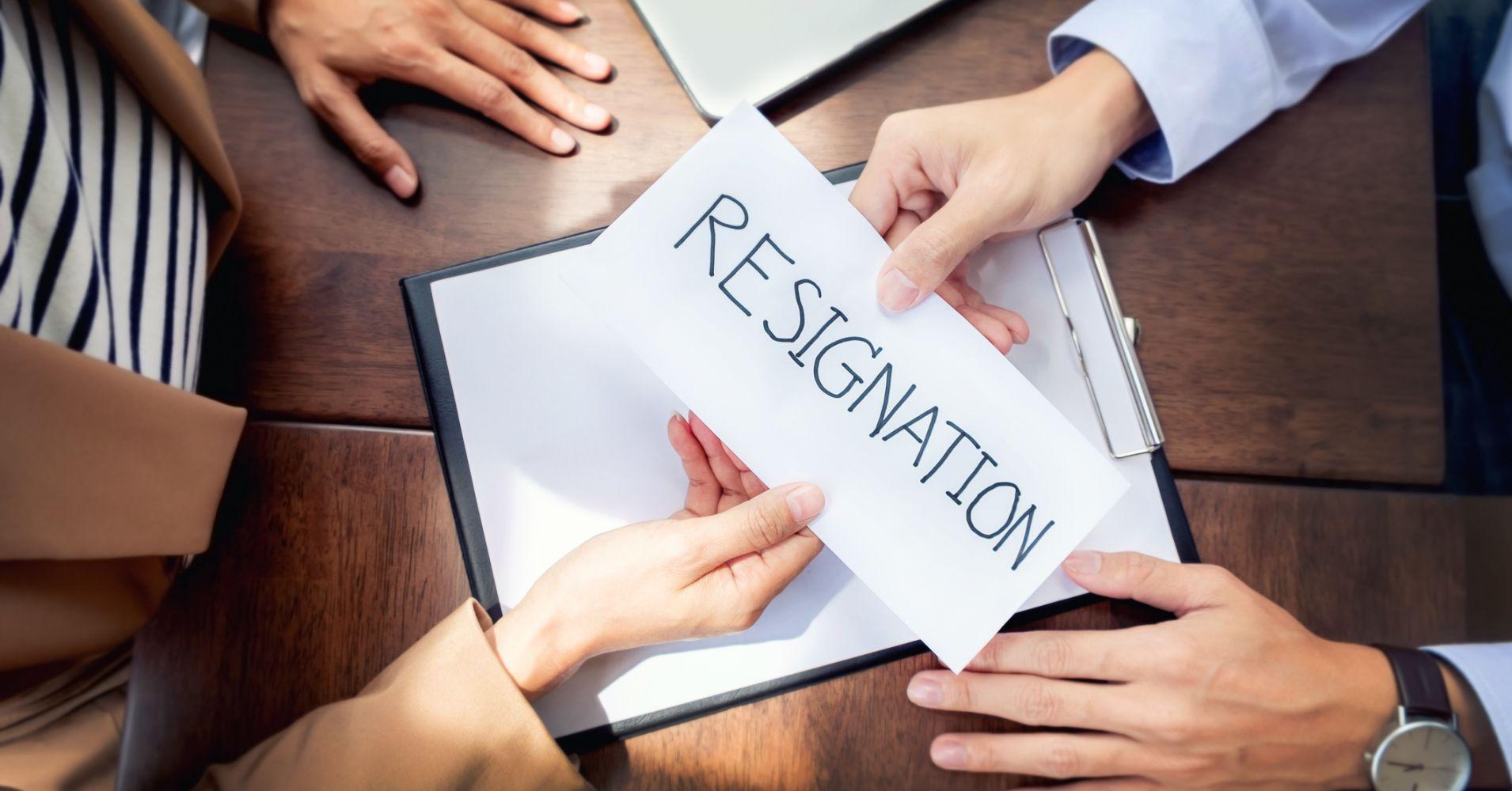 Alasan-yang-Kerap-Digunakan-Saat-Mengajukan-Resign