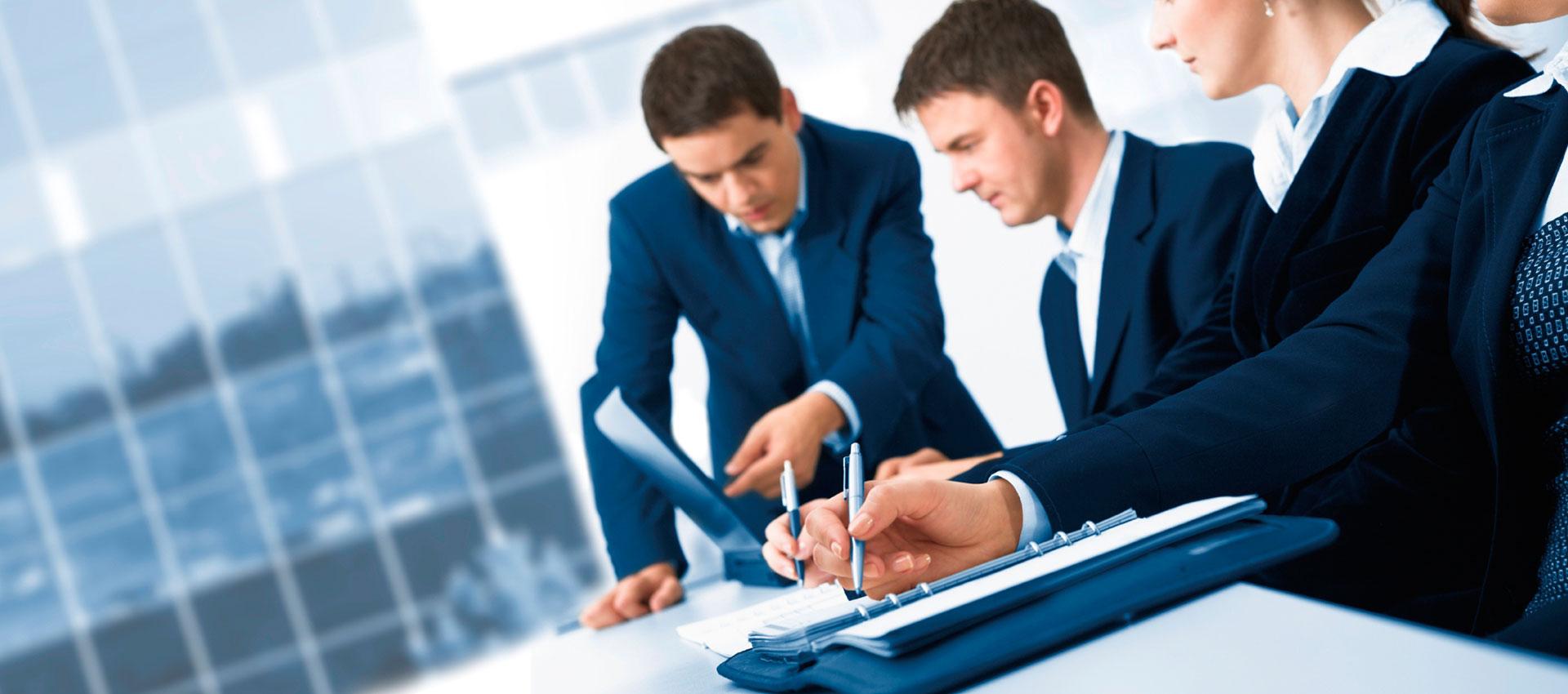 Training-Integrated-Human-Resource-Employee-Satisfaction-Survey