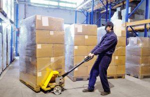 warehousing-physical-distribution
