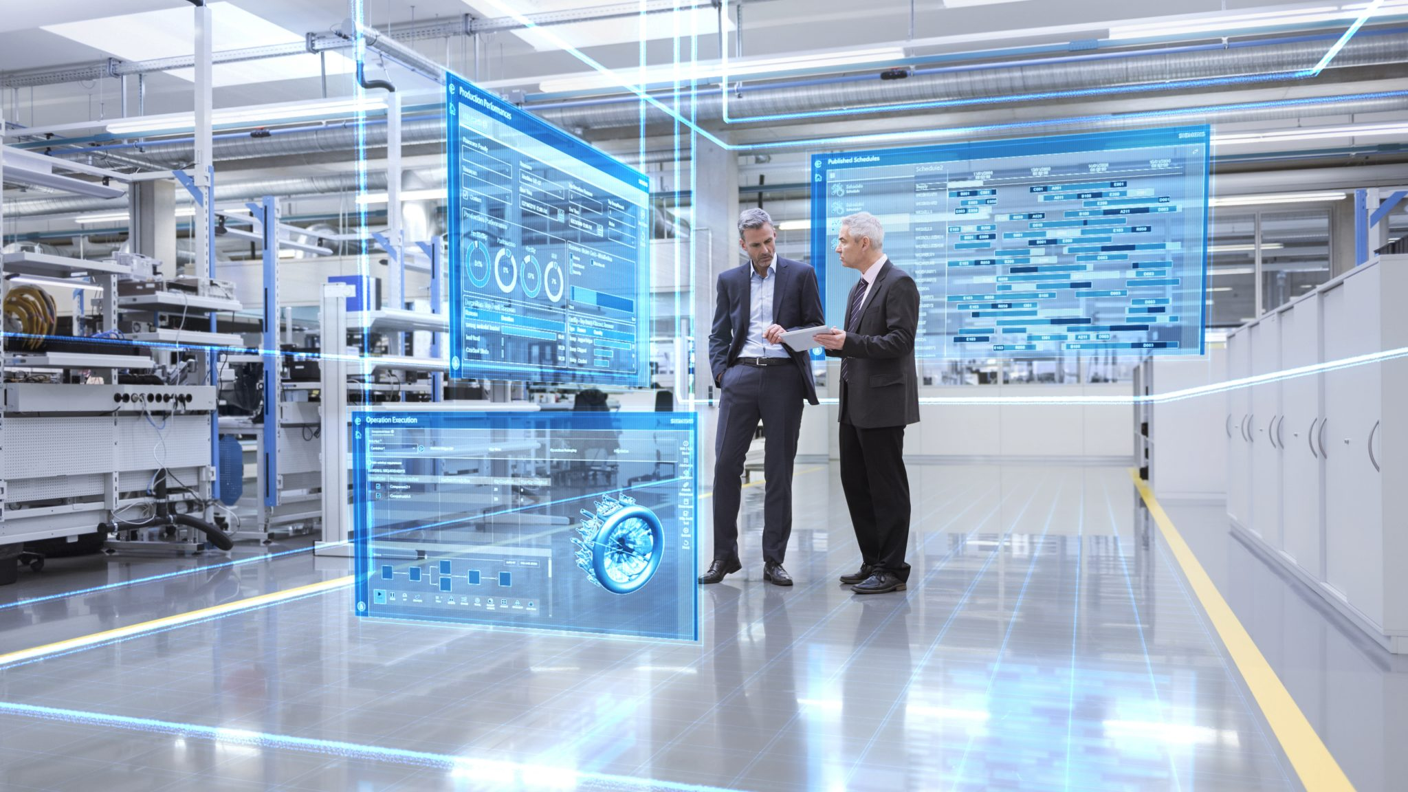 Siemens-Opcenter-KeyVisual_Crop