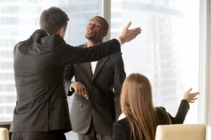 annoyed-business-partners-arguing-during-meeting_1163-5327