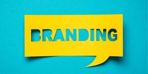 branding-blog