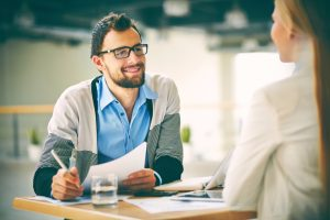 20151217174457-hiring-interview-man-woman-interviewer-office-job-career-employment-human-resources-employee-application