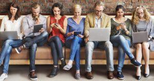 problem-social-selling-linkedin-image