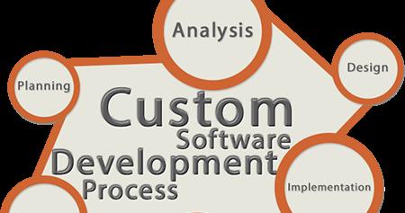 Perbedaan Software Logistik Custom dan Software Langsung Jadi