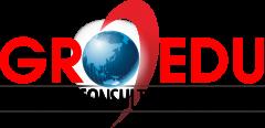 Konsultan manajemen bisnis, pemasaran & supplier software